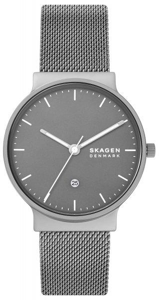 Skagen SKW6779