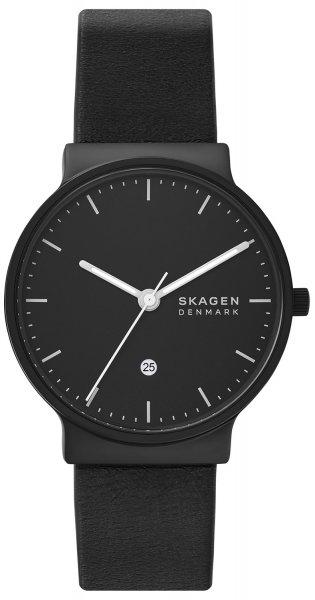 Skagen SKW6781