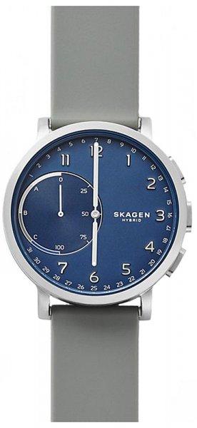 Zegarek męski Skagen connected SKT1121 - duże 1