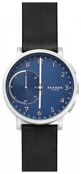 Zegarek męski Skagen connected SKT1123 - duże 1