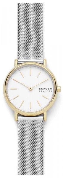 Zegarek Skagen SKW2910 - duże 1