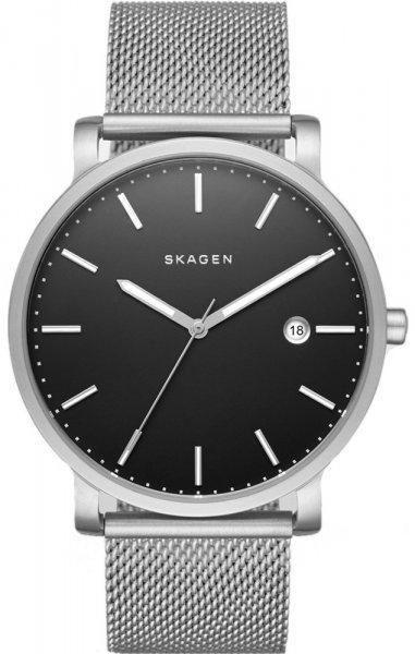 Skagen SKW6314 Hagen HAGEN