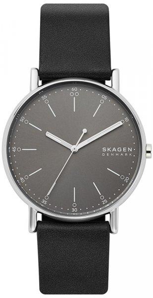 Skagen SKW6654 Signatur Signatur