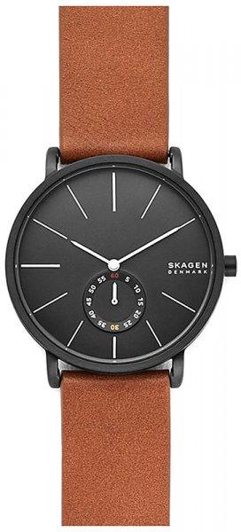 Zegarek męski Skagen hagen SKW7603 - duże 1