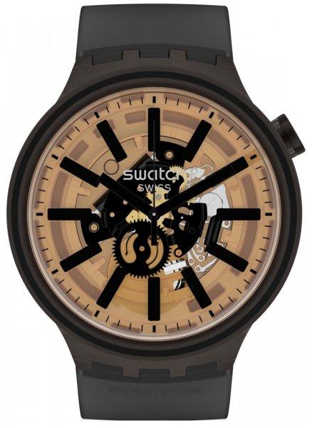 SO27B115 Swatch - duże 3