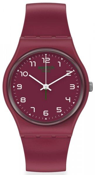 SO28R103 Swatch - duże 3