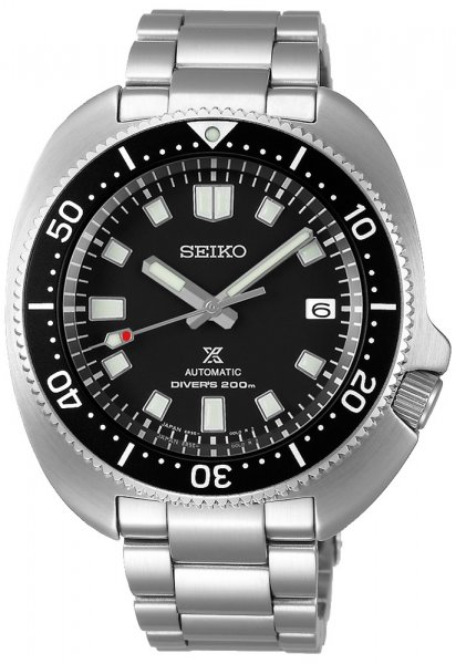 Seiko SPB151J1 Prospex Prospex Divers 200m Automatic