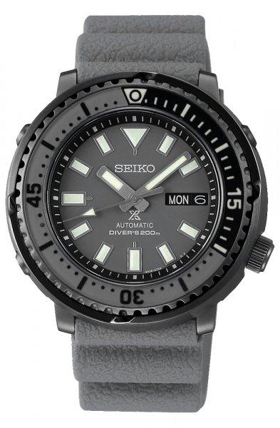 Zegarek Seiko SRPE31K1 - duże 1