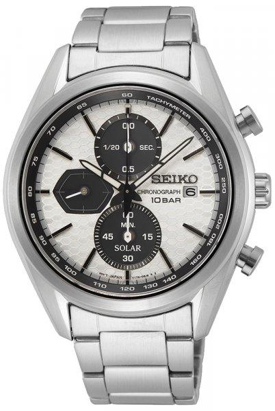 Seiko SSC769P1 Chronograph