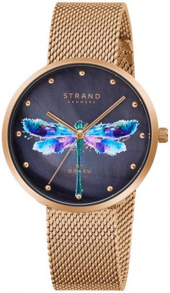 Strand S700LXVBMV-DD Dragonfly