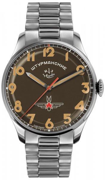 Sturmanskie 2416-3805145B