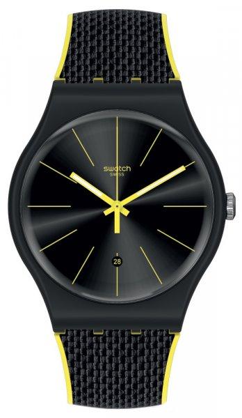 SUOB406 Swatch - duże 3