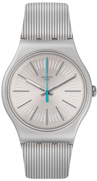 SUOM114 Swatch - duże 3