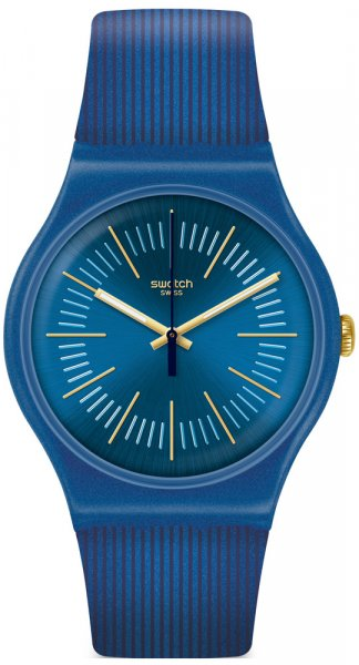 SUON143 Swatch - duże 3