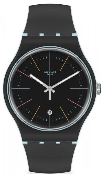 SUOS402 Swatch - duże 3