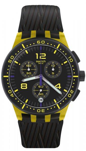 Zegarek Swatch SUSJ403 - duże 1