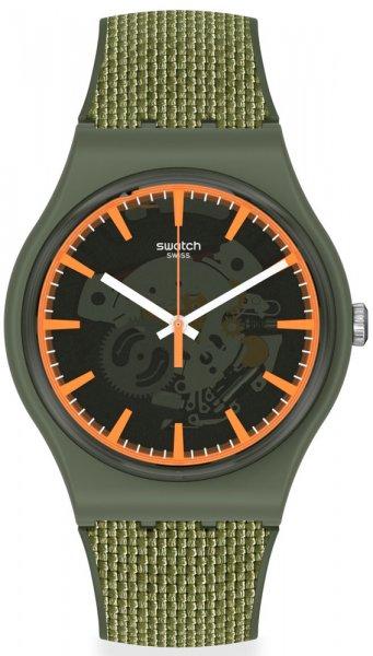 Zegarek Swatch SVIG100-5300 - duże 1