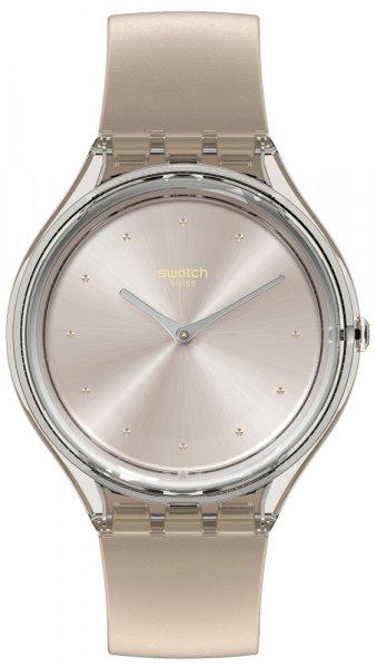 SVOK109 Swatch - duże 3