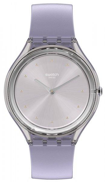 Zegarek Swatch SVOK110 - duże 1