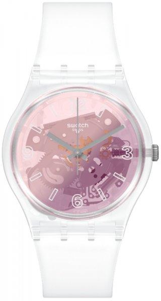 Swatch GE290