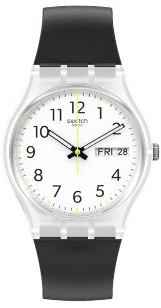 Swatch GE726