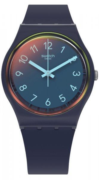 Swatch GN274