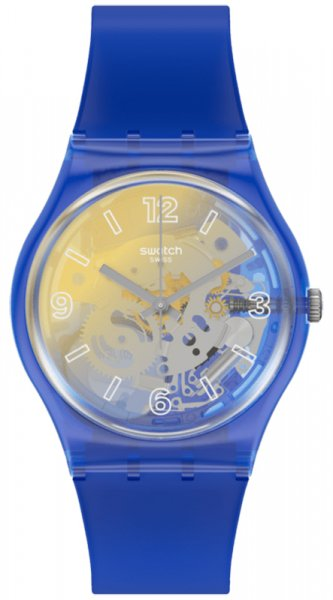 Swatch GN278