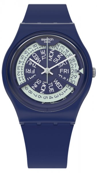Swatch GN727
