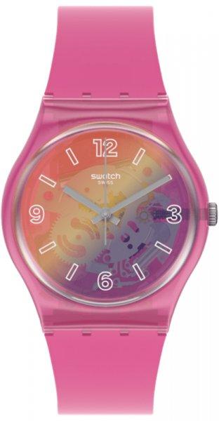 Swatch GP174