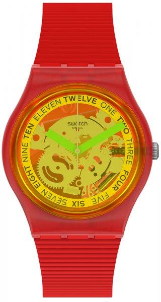 Swatch GR185
