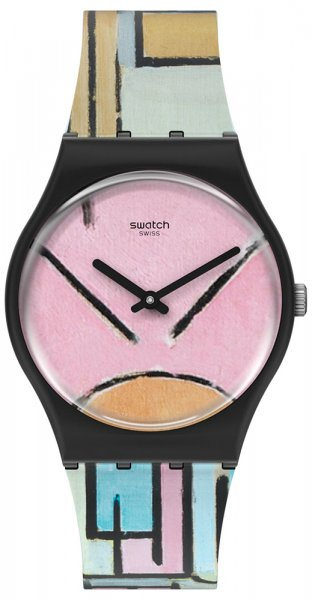 Swatch GZ350