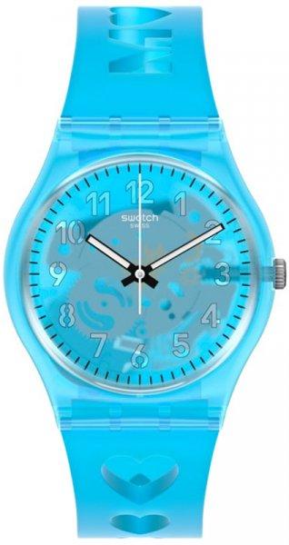 Swatch GZ353