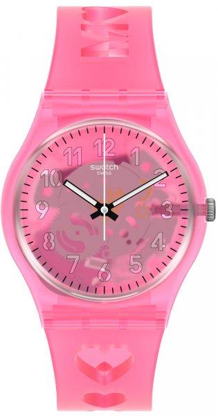 Swatch GZ354