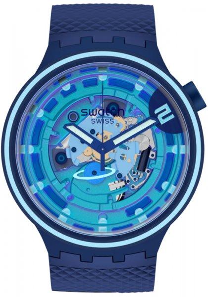 Swatch SB01N101