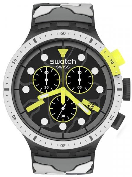 Swatch SB02M400