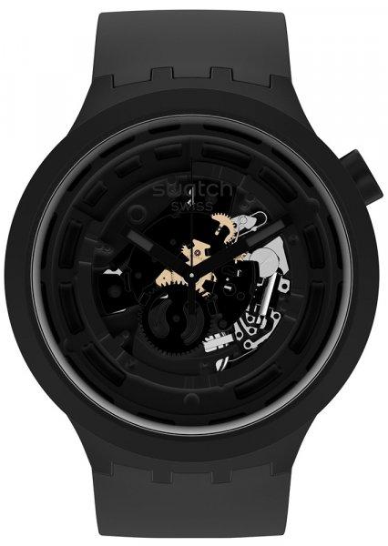 Swatch SB03B100