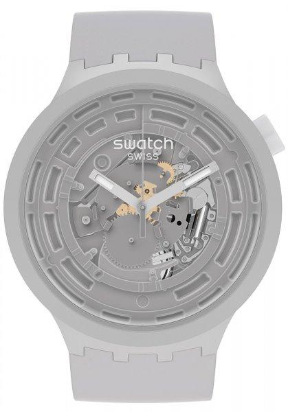 Swatch SB03M100