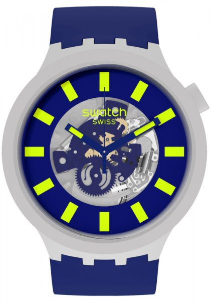 Swatch SB03M103