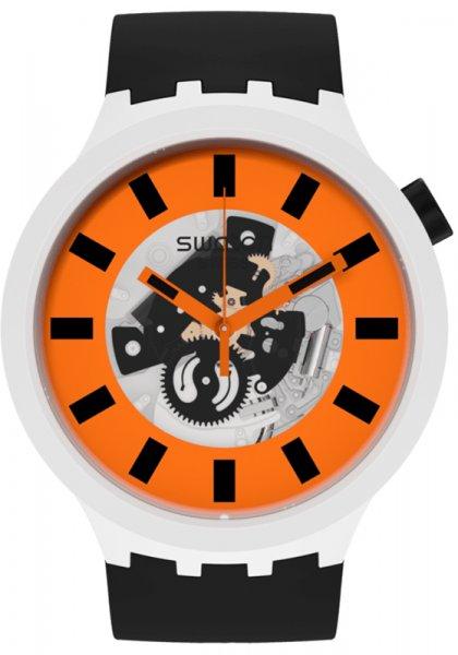 Swatch SB03M104