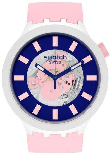 Swatch SB03M105