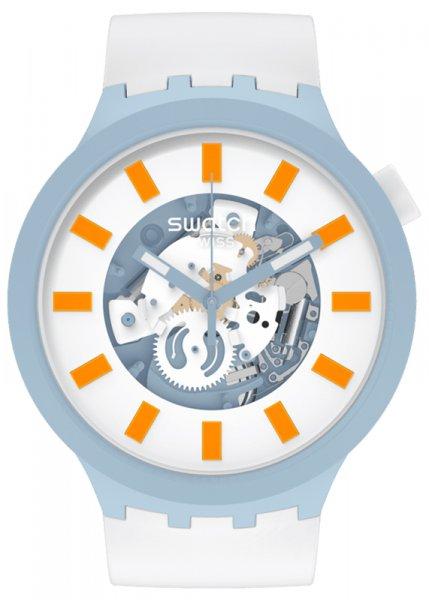 Swatch SB03N101