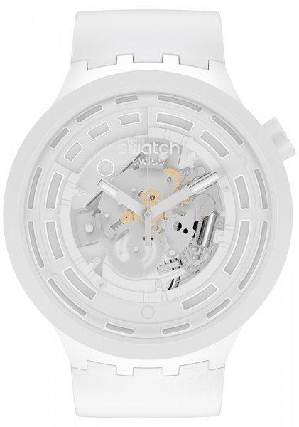 Swatch SB03W100