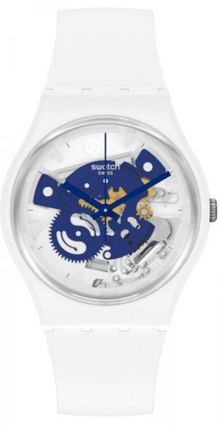 Swatch SO31W103