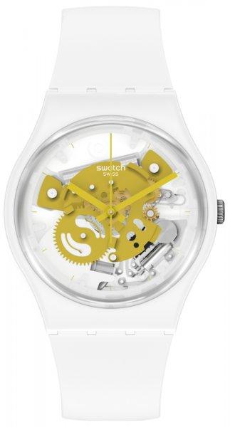 Swatch SO31W105