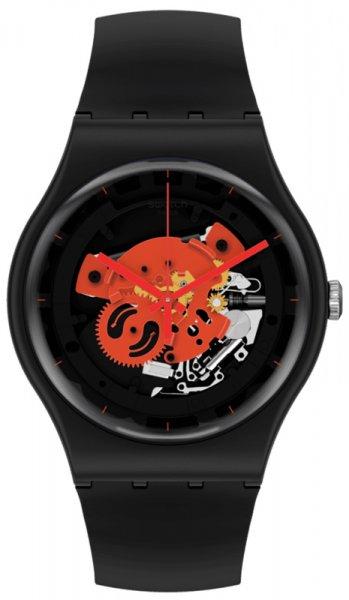 Swatch SO32B110