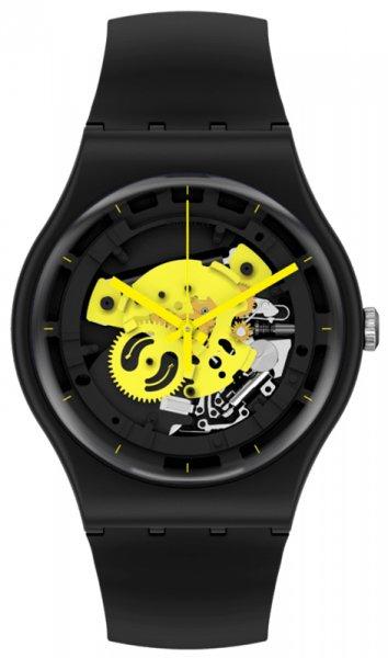 Swatch SO32B111