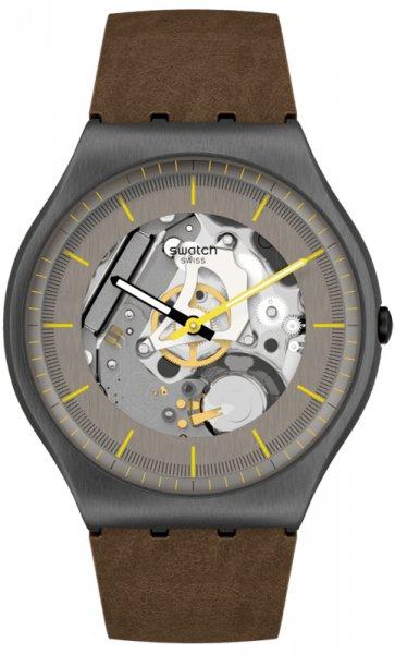 Swatch SS07M103