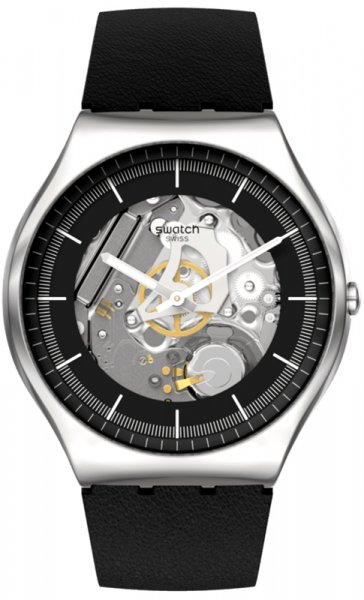 Swatch SS07S115