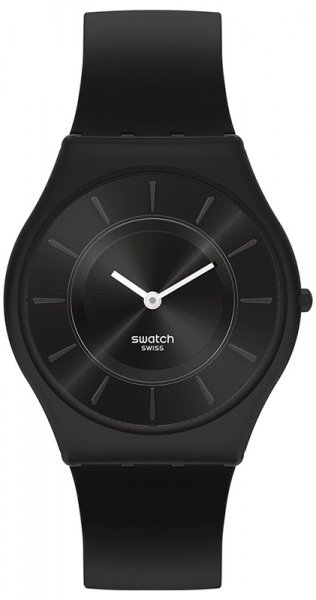 Swatch SS08B100