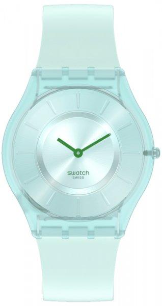 Swatch SS08G100